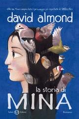 la_storia_di_mina