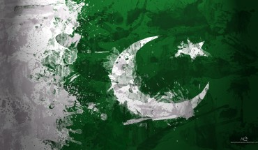 pakistani-flags-wallpapers-6