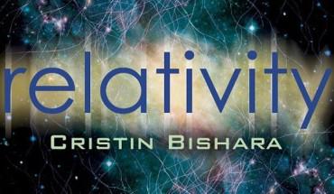 Relativity-720x320