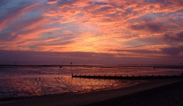 southend_sunset_clouds_759235_o