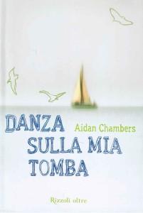 aidan-chambers-danza-sulla-mia-tomba