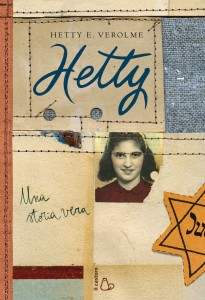 cover HETTY