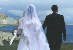 """La copertina del libro del giorno """"L'amica geniale"""" di Elena Ferrante. ANSA +++EDITORIAL USE ONLY - NO SALES+++"""